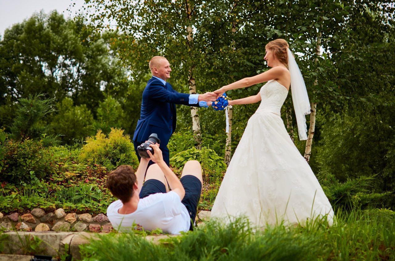 барные фото работ свадебных фотографов для